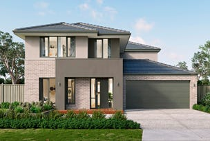 Lot 39 Bedggood Grove, PAYNESVILLE PARK Estate, Paynesville, Vic 3880