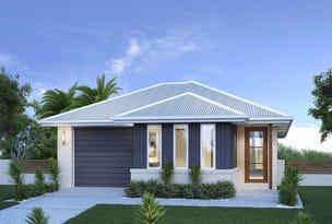 Lot 507 Moresby Street, Endeavour Estate, Nowra, NSW 2541