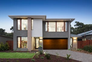 Lot 48 Earlswood Place (Earlswood), Lilydale, Vic 3140