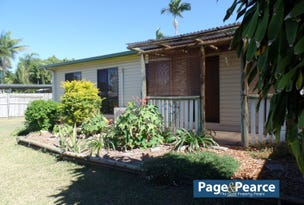 9 WOODLEA COURT, Kelso, Qld 4815