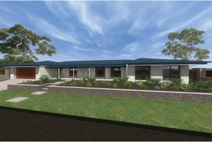 Lot 12 Max Place, Inverell, NSW 2360