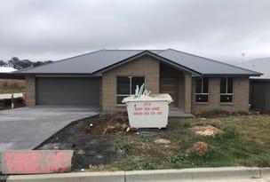 LOT 218 ( 31)  MIRIAM DRIVE, Orange, NSW 2800