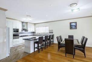 6 Hedges Avenue, Strathfield, NSW 2135