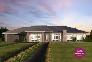 Lot 2 Proposed Road, Abermain, NSW 2326