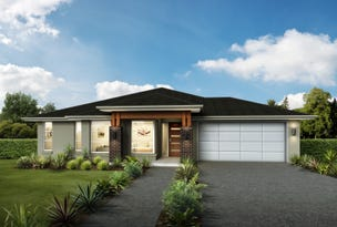 Newly Listed Lot 4 Guest Street, Boolaroo, NSW 2284