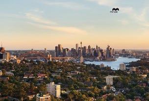 1x07/472 Pacific Highway, St Leonards, NSW 2065
