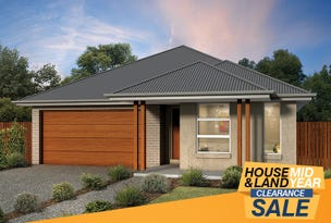 Lot 305 Proposed Road, Hamlyn Terrace, NSW 2259