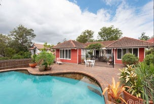 116 Ninth Avenue, St Lucia, Qld 4067