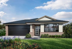 Lot 53 Barbers Paddock Estate, Moama, NSW 2731