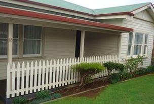 18 Nixon Street, Devonport, Tas 7310