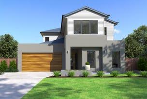 Lot 6061 Thompson Crescent, Cloverlea Estate, Chirnside Park, Vic 3116