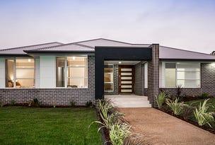 48 New Road - Spring Creek Estate, Beaudesert, Qld 4285