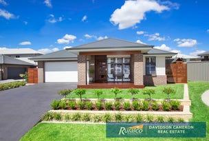 6 Sanctuary Place, Tamworth, NSW 2340