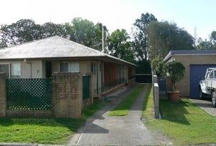 3/37 Pitt Street, Taree, NSW 2430