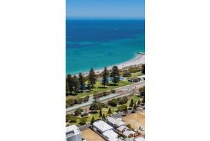 13 Keeling Way, South Fremantle, WA 6162