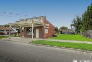 665 Koo Wee Rup-Longwarry Road, Bayles, Vic 3981