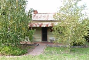 60 Shiels Terrace, Casterton, Vic 3311