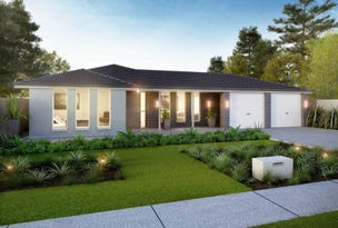 Lot 112  Blocks Court 'Freeling Estate', Freeling, SA 5372
