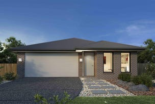 Lot 108 Sanctuary Views Estate, Kembla Grange, NSW 2526