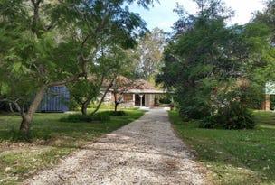 59 Boyce Avenue, Wyong, NSW 2259
