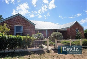 1A Short Street, Beechworth, Vic 3747