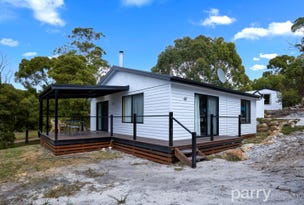 35 Treloggen Drive, Binalong Bay, Tas 7216