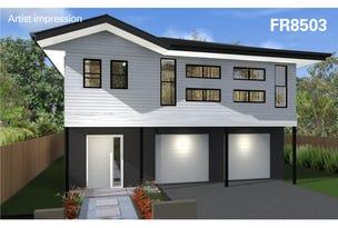 Lot 45 Trevally Street, Korora, NSW 2450