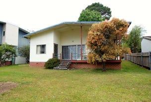 318 Elizabeth Drive, Vincentia, NSW 2540