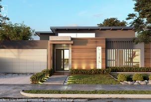 54 Celestial Drive, Morisset Park, NSW 2264