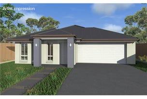 Lot 434 Erskine Loop, Googong, NSW 2620