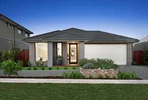 Lot 338  Metroon Drive (Opalia), Melton South, Vic 3338