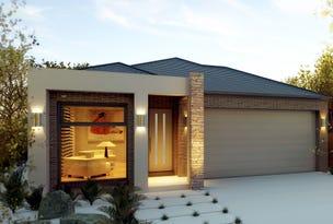 Lot 34130 Telopea Rd Highlands Estate, Craigieburn, Vic 3064
