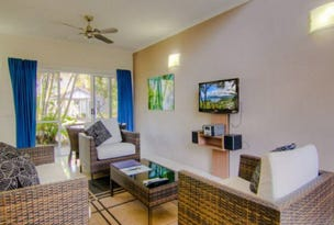 115 Reef Resort/121 Port Douglas Road, Port Douglas, Qld 4877