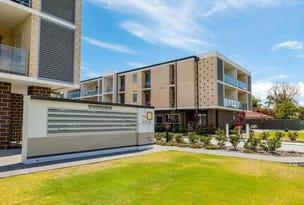 205/9 Central Terrace, Beckenham, WA 6107
