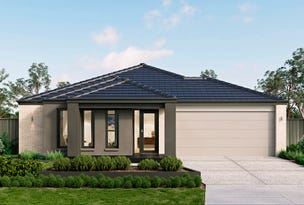 lot 1105 Clifton Crescent, Cowes, Vic 3922