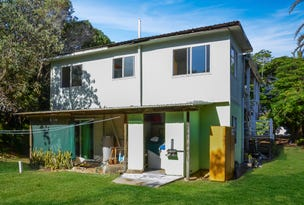 40 Yarrong Road, Point Lookout, Qld 4183