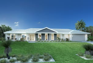 Lot 169 Premier Drive, Kingaroy, Qld 4610