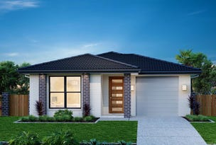 Lot 107, 53 Scullin Street, Townsend, NSW 2463