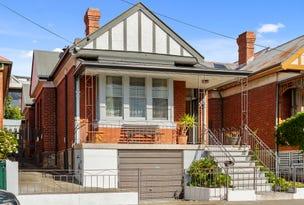 358 Murray Street, North Hobart, Tas 7000