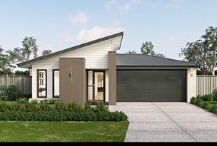 Lot 154 Corella Crescent, Mullumbimby, NSW 2482