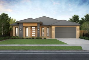 Lot 11 Carisbrooke Drive (Chesterfield Park Estate), Warragul, Vic 3820