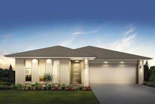 True Fixed Price Lot 5061, Road 4 Aspen Estate, Calderwood, NSW 2527