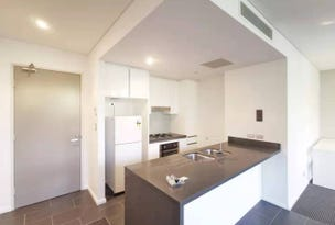 G11/20 Epping Park Drive, Epping, NSW 2121
