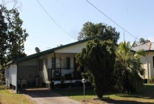 78 Orpen Street, Dalby, Qld 4405