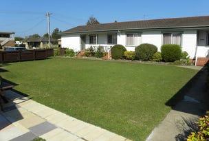 1/44-46 Golflinks Drive, Batemans Bay, NSW 2536