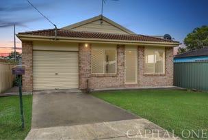 6B Levitt Street, Wyong, NSW 2259
