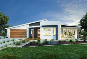 Lot 62 Lophostemon Drive, Boambee, NSW 2450