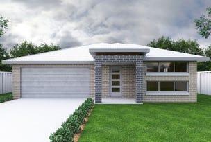 30 Saleyards Lane, Mudgee, NSW 2850