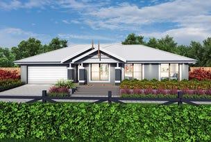 Lot 37 Henrietta Place, Port Macquarie, NSW 2444