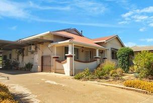 131 Murray Street, Tanunda, SA 5352